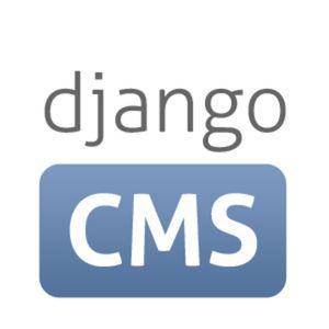 django_cms