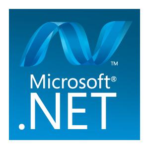 ms-net