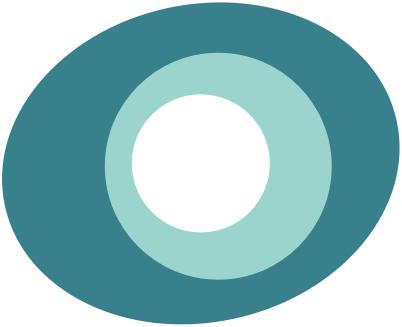 new_relic_logo