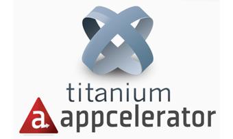 titanium-appcelerator